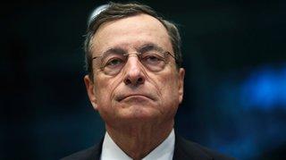 Qui sera le nouveau maître de l'euro?