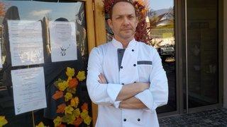 Le restaurant La Ferme deviendra-t-il une auberge communale?