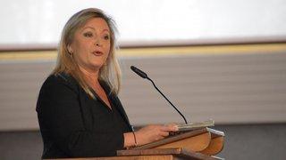 Vaud: le projet d'aide à la presse prend l'eau et retourne en commission