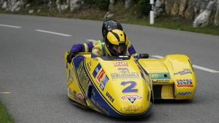 moto022_web