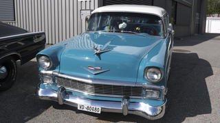 us_cars_coinsins_2019-10_web
