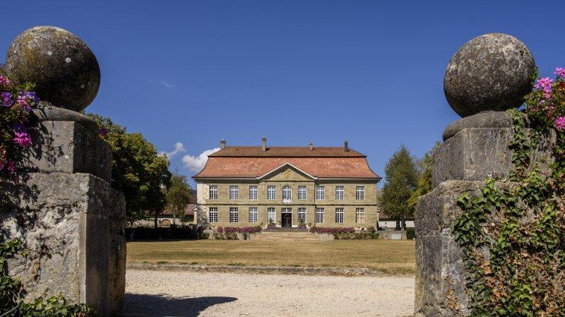 Fest'Ô Château propose notamment la découverte de six microbrasseries.