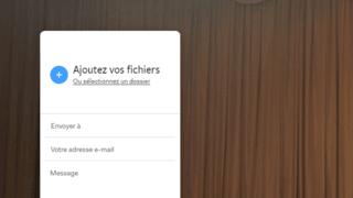 Partage de fichiers: WeTransfer a envoyé des documents aux mauvais destinataires