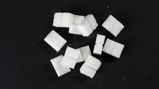 Santé: les enfants consomment trop de sucre dès le plus jeune âge