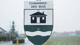 Chavannes-des-Bois: la ligne de bus U va muscler son offre