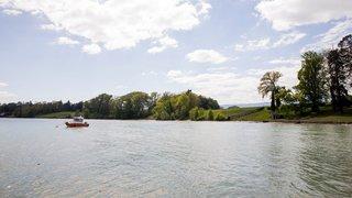 A Gland, le projet de plage à La Dullive a séduit le Conseil
