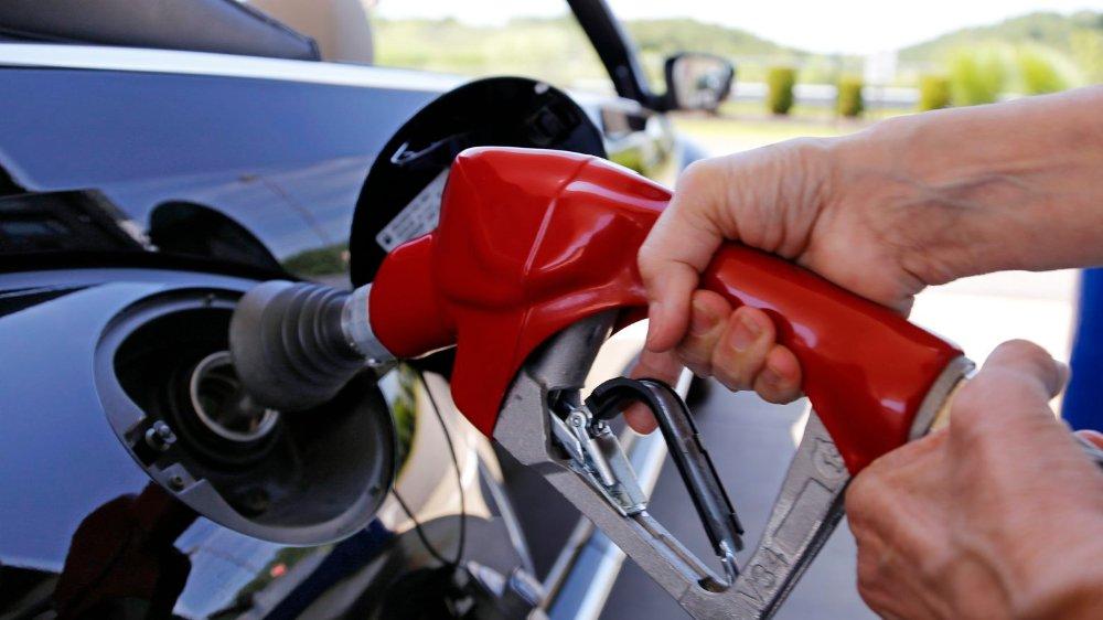 Les tensions entre les deux pays sont l'élément clé pour les prix du pétrole, aujourd'hui.