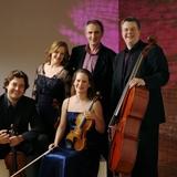 Nash ensemble of London en récital