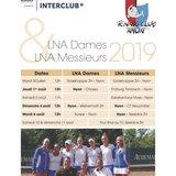 TC Nyon Rado Interclubs LNA