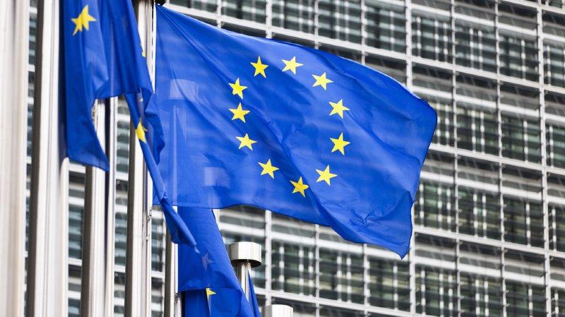 Union européenne: le sommet sur les nominations dans l'impasse