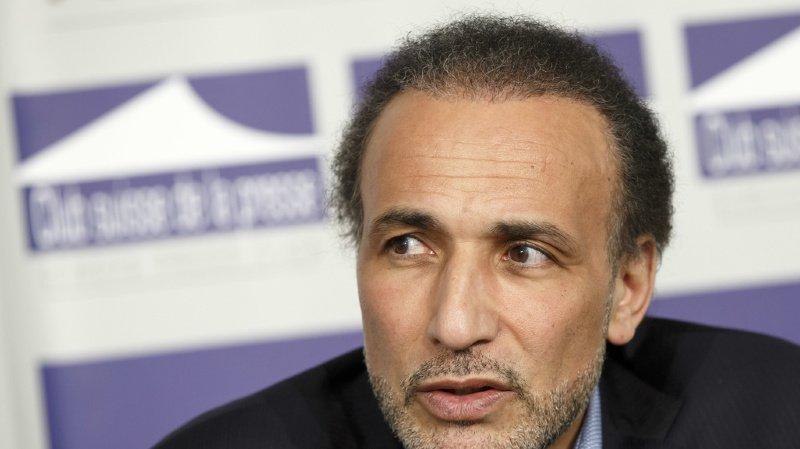 Affaire Ramadan: recours à Genève contre la lenteur de la procédure