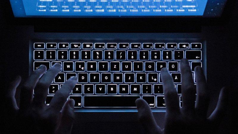 Cybercriminalité: le piratage informatique a coûté plus de 44 milliards de francs en 2018