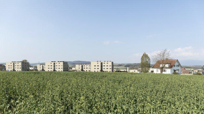 Les opposants au projet estiment que s'il favorise les propriétaires, il ne doit pas pour autant pénaliser les locataires (illustration).