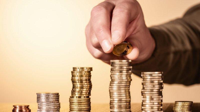 Richesse: le nombre de millionnaires en Suisse se tasse, 5000 en moins en 2018