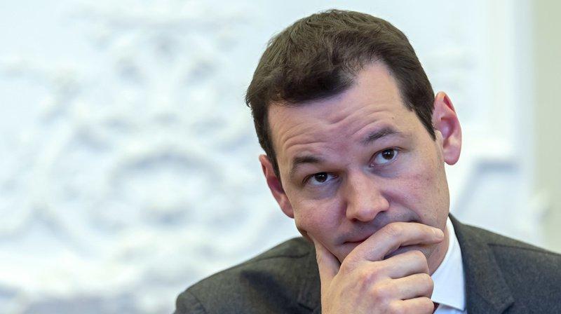 Retraite de ministre: les rentes à vie des ex-conseillers d'Etat n'ont plus la cote