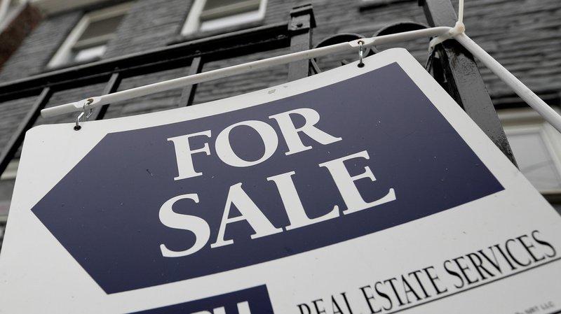 Hypothèques: un emprunt sur 10 ans presque aussi intéressant que sur 5 ans