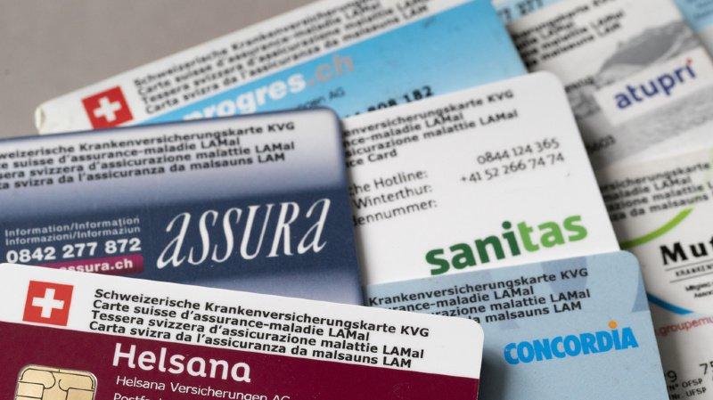 Les assurances maladie pourraient bientôt se voir être libéralisées.