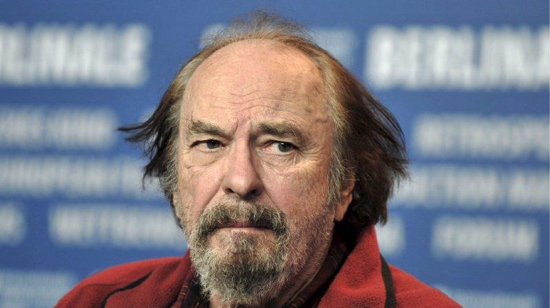 """L'acteur reste dans la mémoire du public pour son rôle de l'agent Z dans le film """"Men in Black""""."""