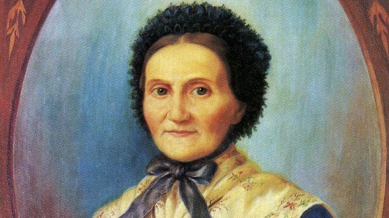 Vingt-quatre ans après sa béatification, la Fribourgeoise Marguerite Bays (1815-1879) sera proclamée sainte l'automne prochain.