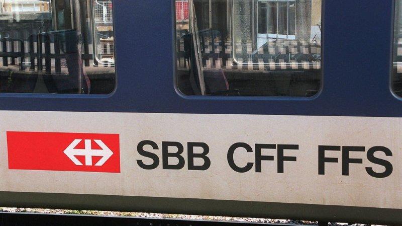 Fête des vignerons: 1000 trains supplémentaires pour relier Vevey