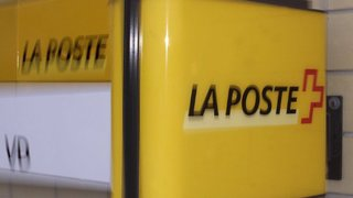Fermeture de la poste de Morges La Gottaz: «Une bataille perdue d'avance»