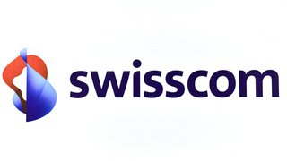 Télécommunications: Swisscom efface par erreur les données de centaines de clients sur MyCloud