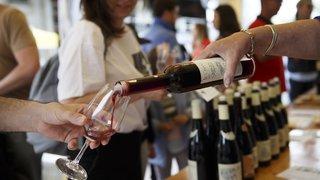 Genève accueille le 42e congrès mondial de la vigne et du vin