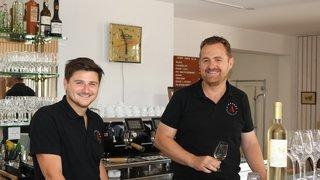 L'épicerie-café de Buchillon sous le feu des critiques