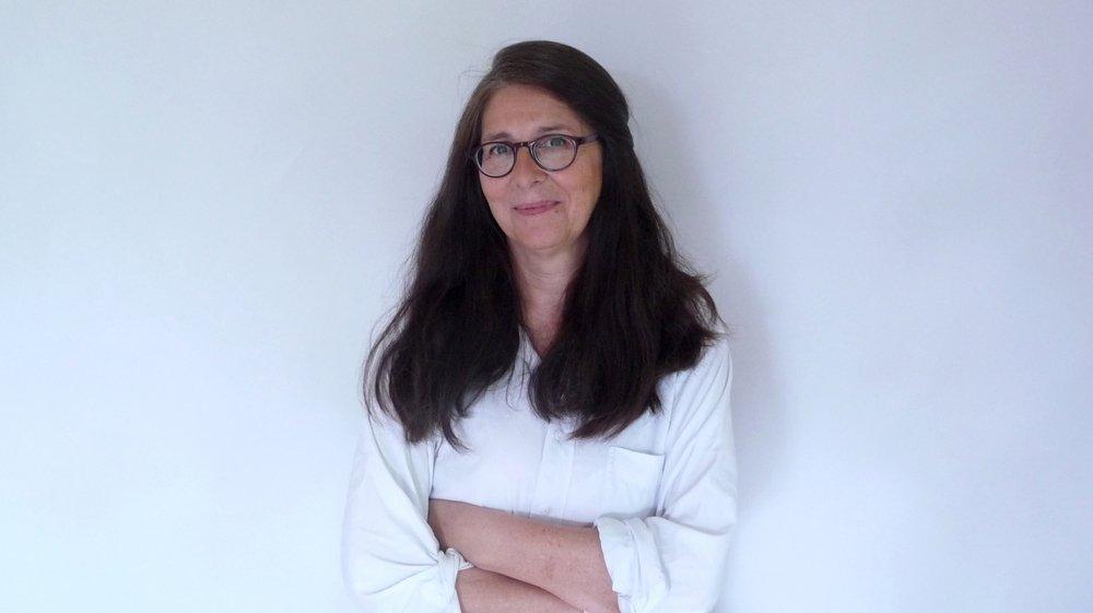 Chaque mois, notre journaliste Anne Devaux se fend d'une chronique sexo.