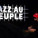 Jazz au peuple 2019