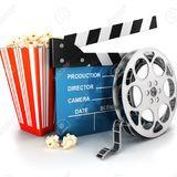 Cinéma pour les familles à Chandolin