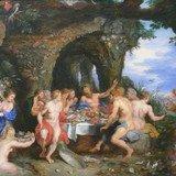 Banquet -Sumposion-
