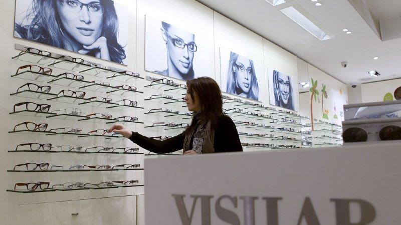 Le groupe Visilab, fondé en 1998, compte désormais quatre enseignes (Visilab, Kochoptik, +Vision et McOptic).