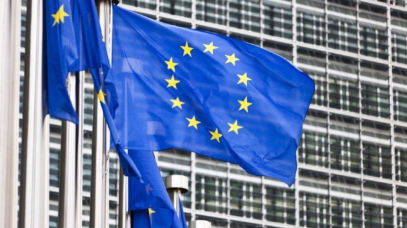 Suisse-UE: nouveau temps mort sur le dossier du milliard de cohésion