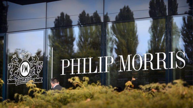 Le DFAE renonce au partenariat avec Philipp Morris pour l'Expo 2020 de Dubaï.