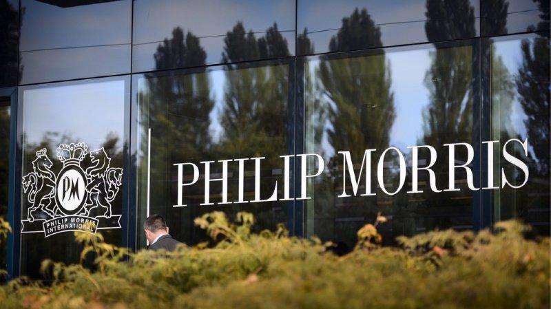 Expo 2020 Dubaï: malgré la polémique Philip Morris sera bel et bien sponsor du pavillon suisse
