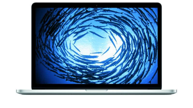 Apple rappelle certains MacBook Pro 15 pouces, dont les batteries peuvent surchauffer