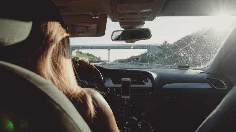 Mobilité: les Suisses passent 90 minutes par jour dans les transports