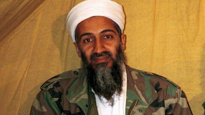 Terrorisme: les renseignements pakistanais ont aidé la CIA à trouver Ben Laden