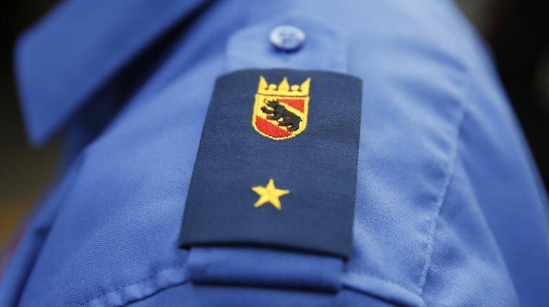Berne: une randonneuse de 23 ans fait une chute mortelle à Kandersteg