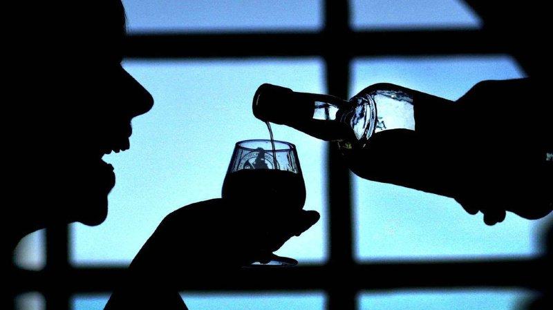 Gastronomie: des chercheurs écossais ont créé une fausse langue qui analyse les nuances du whisky