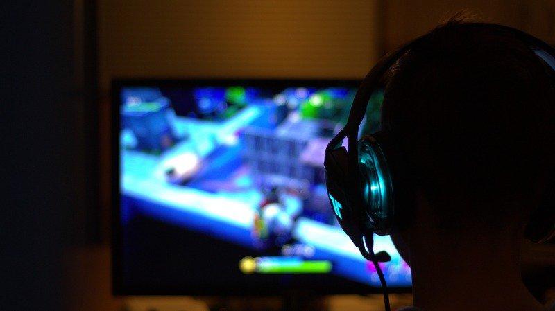 Jeux vidéo: Call of Duty, Fortnite ou GTA amélioreraient la vision et la capacité d'attention