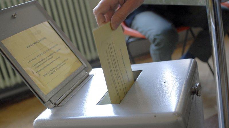 Mollens, Ferreyres et Lully iront aux urnes le 24 novembre pour élire un nouveau membre de l'exécutif.