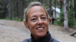 Une Ginginoise vient à bout d'un triathlon de l'extrême