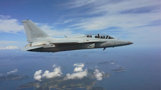 Corée du Sud: l'armée effectue des tirs de sommation en direction d'avions russes, Moscou dément