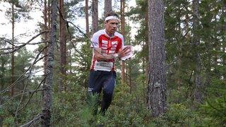 Course d'orientation – Mondiaux de Norvège: Hubmann et Aebersold en bronze sur la longue distance