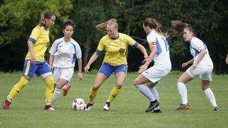 Coupe de Suisse: l'incroyable exploit des filles de Pied du Jura