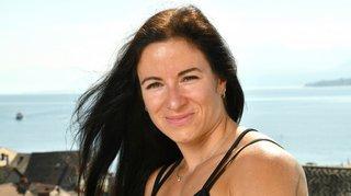 Nyon: la policière Miss Fitness prononcera le discours du 1er Août
