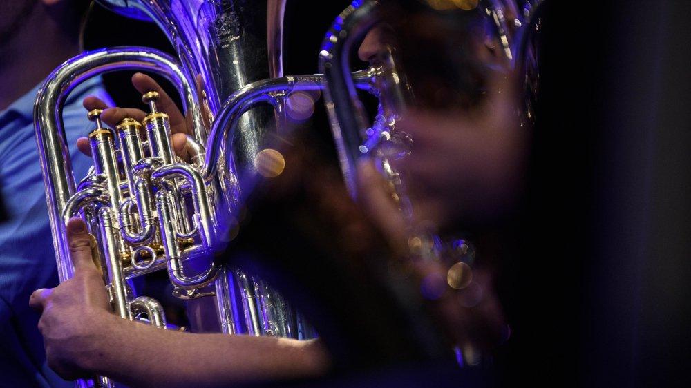 La Loi sur l'enseignement de la musique n'a pas apporté toute l'aide attendue. Et le PLR a trouvé un appui très large sur ce constat.
