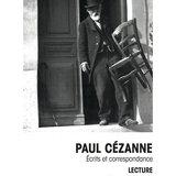 Lecture Paul Cézanne